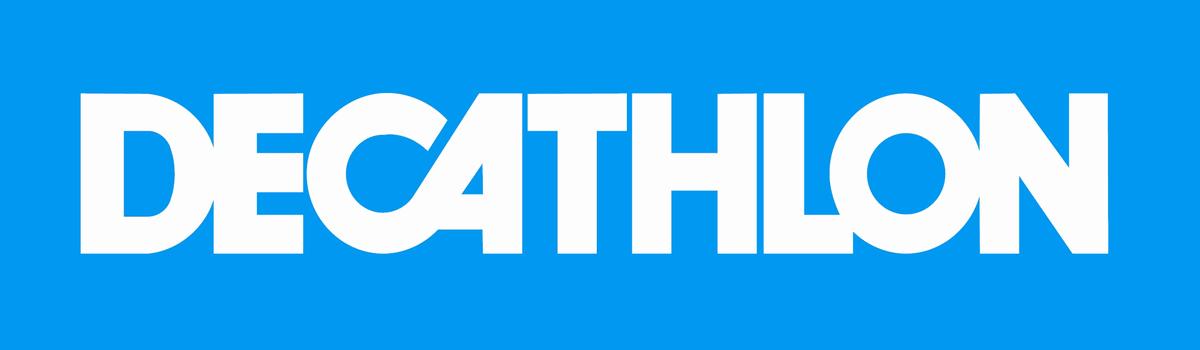 1200px-Decathlon_Logo