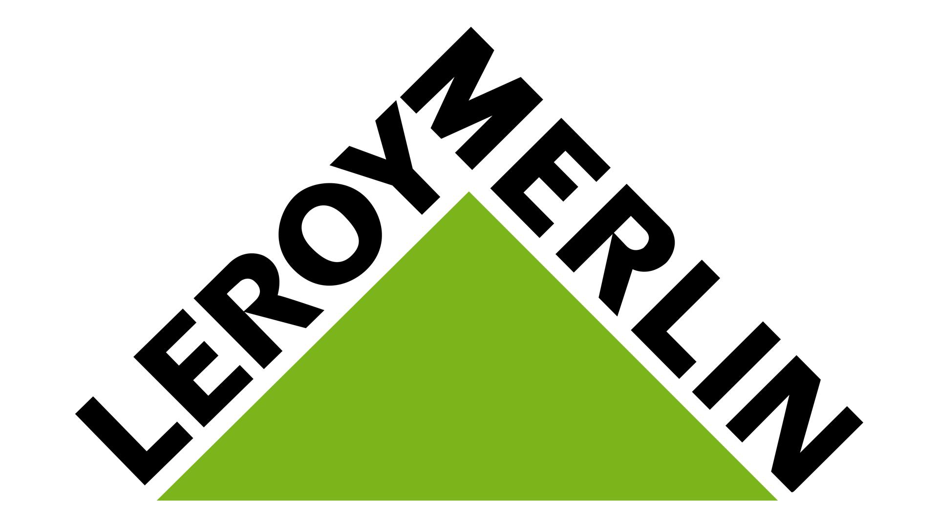 Couleur-logo-Leroy-Merlin